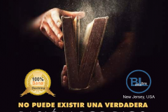 biblia-empolvada