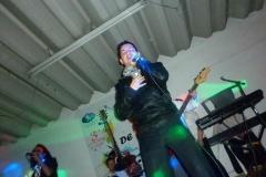 en-concierto