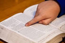 Seminario Teológico de Biblia Libre